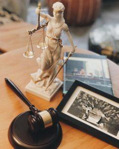szellemi alkotások joga